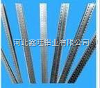 成都高频焊中空铝隔条价格