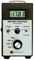 AIC-200MAIC-200M空气负离子检测仪