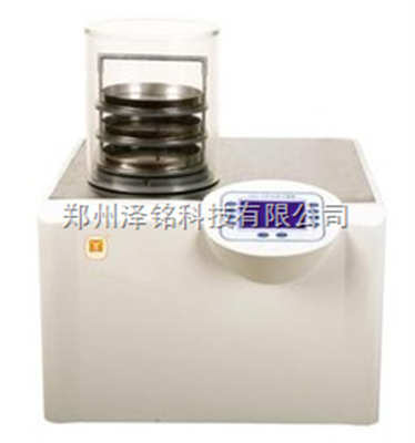 LGJ-10D普通型冷冻干燥机/重庆普通型冷冻干燥机*直销