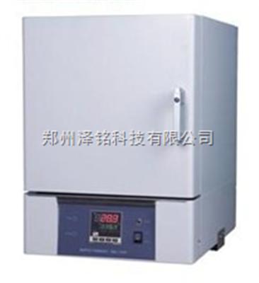 BSX2-6-12TP可编程箱式电阻炉/山东可编程箱式电阻炉*