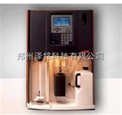 K2300自动凯氏定氮仪