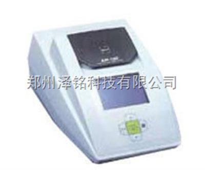 AN-700食味分析仪