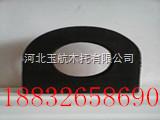 三亚中央空调管托价格/中央空调管托厂家销售价格