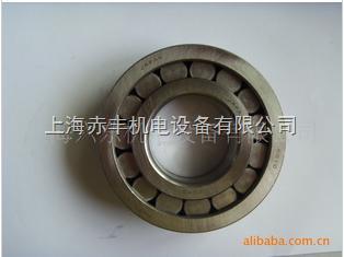 FAG进口原装圆锥滚子轴承30222