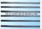 包头中空铝隔条厂家厂家批发中空铝隔条价格