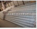 10A中空铝隔条 10A中空铝隔条厂家低价供应