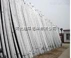 长沙中空铝隔条 长沙中空铝隔条供应厂家