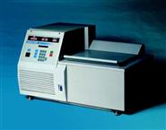 索福SUPER T21大容量台式高速冷冻离心机