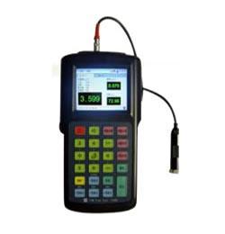 北京时代 TV400 便携式振动分析仪价格