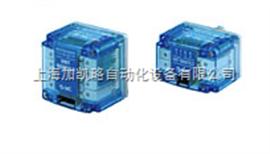 VV061系列SMC电磁阀