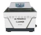 医用超声波清洗器KMH1-240W9101