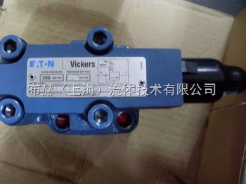DG4V-5-6CJ-M-U-H6-20威格士