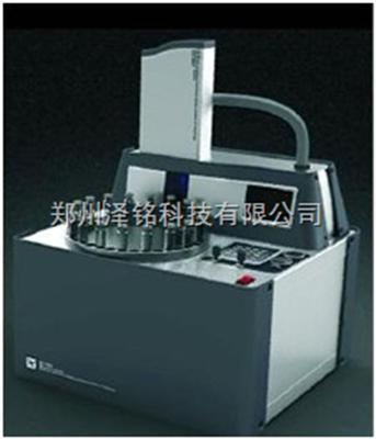 DK5001A全自动顶空进样器
