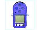 HD-5袖珍型氟氣檢測儀價格廠家