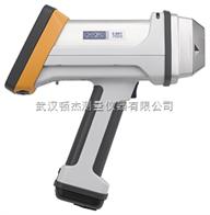X-MET7000湖北武汉十堰宜昌手持式合金分析仪元素分析仪