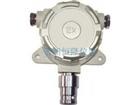 KQ500系列固定式氫氣檢測變送器