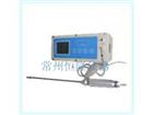 HD-5便攜型泵吸式氫氣檢測儀