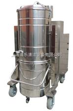 BL630C三相大功率吸尘器