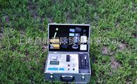 TRF-1C土壤养分测定仪TRF-1C智能输出型土壤养分测试仪