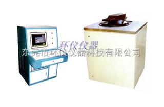 转盘式稳态加速度试验系统离心机