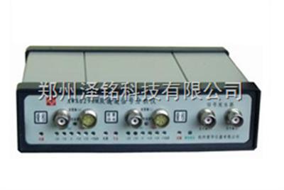 AWA6290M系列双通道声学分析仪/黑龙江双通道声学分析仪*
