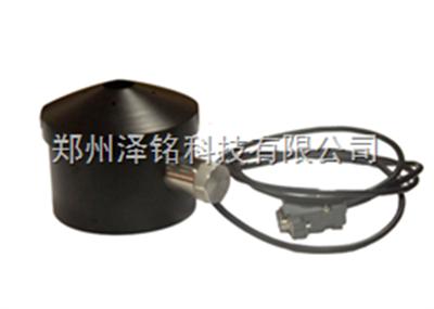 AWA6150型仿真嘴/模拟人嘴代替人嘴发声的仿真嘴