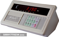 XK3190-A9稱重顯示器