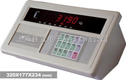 XK3190-A9称重显示器