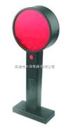 FL4830A/FL4830双面方位灯|磁吸式充电警示灯