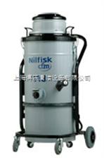 单相工业吸尘器