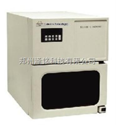 UM3000河南UM3000蒸发光散射检测器(ELSD)现货