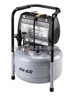 OF302-25BJUN-AIR无油空气压缩机