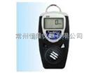 PGM-1130/SO2 二氧化硫检测仪