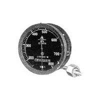 船用磁性转速表 CZ-800