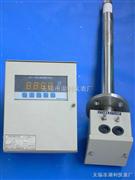 壁挂式氧化锆分析仪
