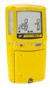 加拿大BW GAMAX-XT4泵吸式气体检测仪