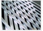 武汉中空玻璃铝隔条生产厂