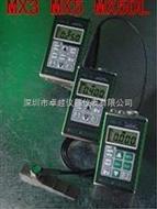 美國達高特DAKOTA超聲波測厚儀MX-5DL