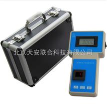 便携式余氯检测仪DPD