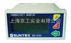 EC-430电导度控制器