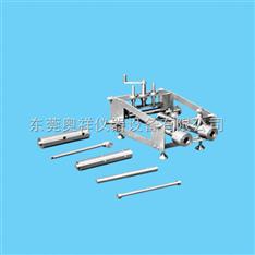 低温烧卷试验机标准,低温冲击试验机价格,低温冷挠试验机