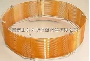 GSBP-PONA毛细管柱 色谱柱