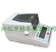 JT-K6豆粕水分測定儀原理 豆粕水分測定儀