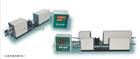 标准台式激光扫描测径仪