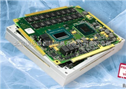 ICAR电容MLR 25 L 4010 2563/I-MK SH
