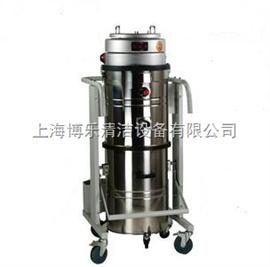 上海大功率吸塵器
