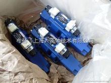 方向阀4WRLE16V-200M-3X/G24K0