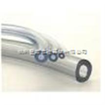 8000-0055Nalgene 180透明塑料真空管 厚壁PVC胶管