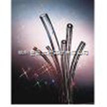 8000-0002Nalgene 180透明塑料管 可高温高压灭菌/USP VI/透明