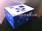 48T/96T人粘蛋白(MUC7)ELISA试剂盒